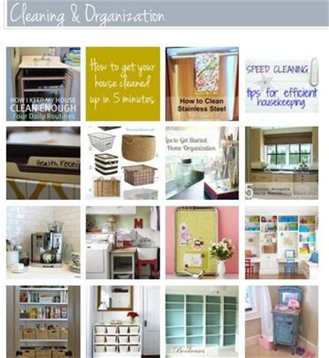Wow, Found A New Blog To Drool Over!!! The Inspired Room's