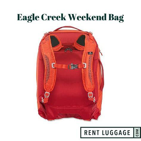 eagle creek luggage sale rent eagle creek week trip bag your and