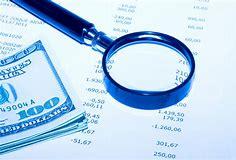 как посчитать постоянные издержки