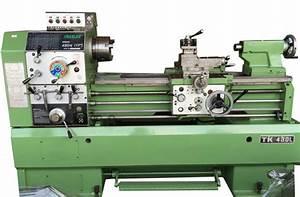 Amt- Advanced Manufacturing Techniques