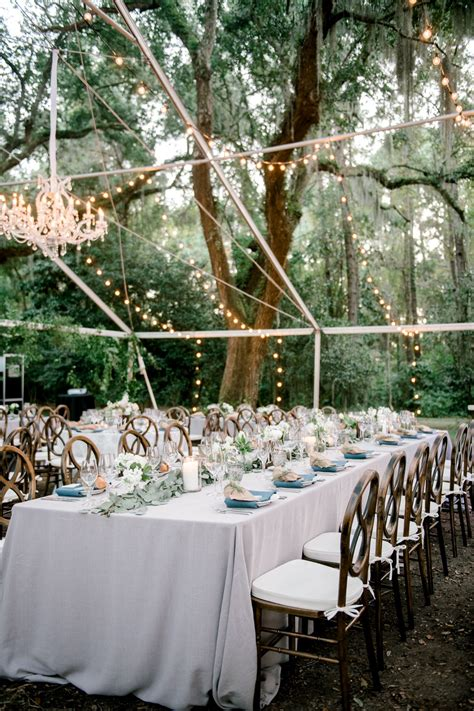 backyard wedding ideas  ways       backyard