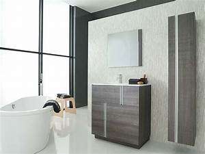 53 best images about kopalnica porcelanosa on pinterest With porcelanosa bathroom vanities