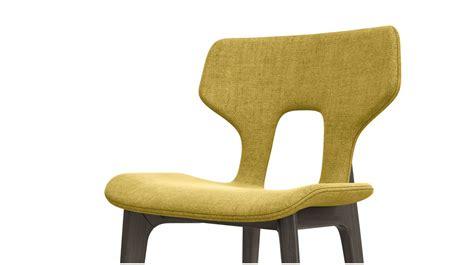 chaise roche bobois chaise circa roche bobois