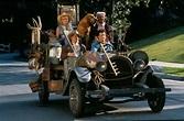 The Beverly Hillbillies (1993)   Movies/T.V.   Pinterest