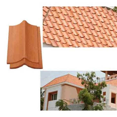 terracotta roof tiles suppliers in sri lanka product