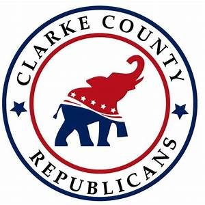 Clarke County Republican Party - Photos | Facebook