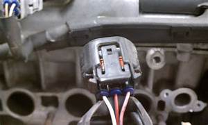 Anyone Know Where To Find The Alternator Wire Color Codes