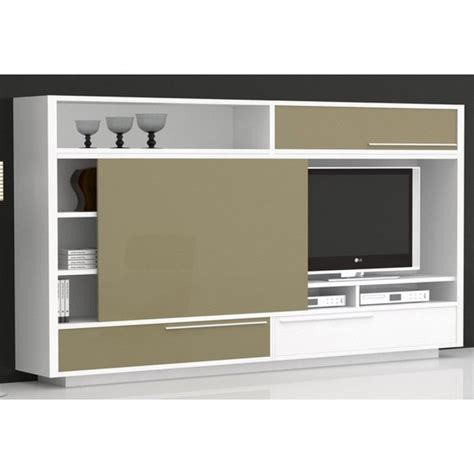 cdiscount buffet de cuisine visuel meuble tv bas ferme