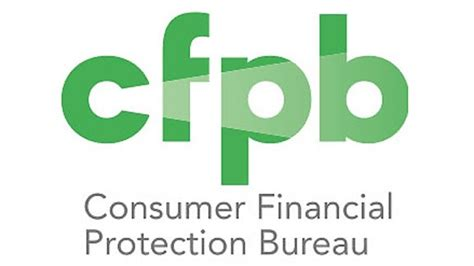 customer bureau jobsanger the cfpb is a success for democrats