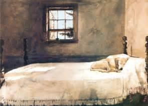 andrew wyeth master bedroom print for sale canvasprintshere com