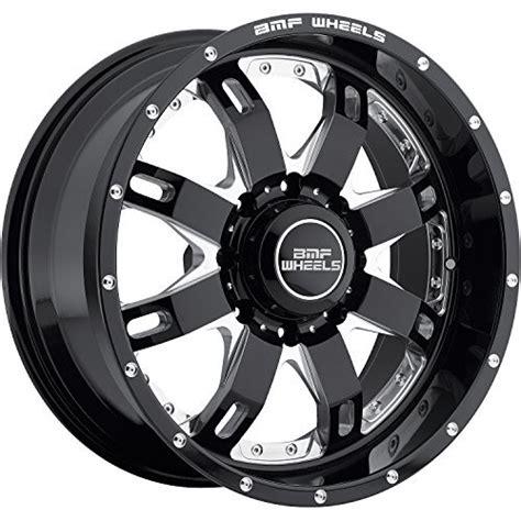 Bmg Wheels by Bmf Wheels 665b 010816519 Wheel Cap Autoplicity