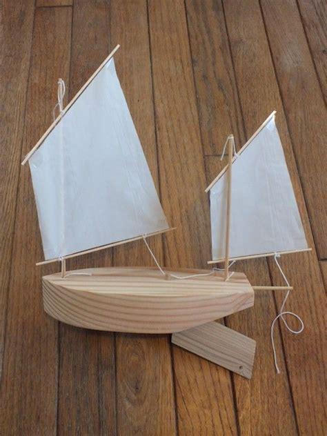 yawl wooden model boat kits seaworthy small ships