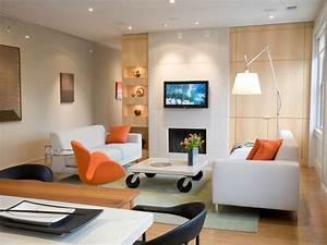 Living, Room, Lighting, Designs