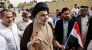 Shiite Parties' Win in Iraqi Parliamentary Vote is Victory ...