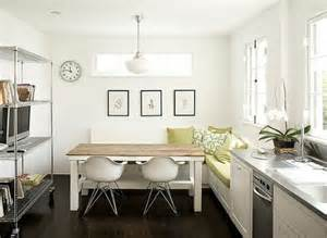 Banquette Diner by Dining Banquettes Kitchen Breakfast Nooks My Home Rocks