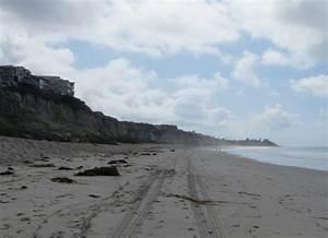 San Clemente Tide Chart Riviera Beach San Clemente Ca California Beaches