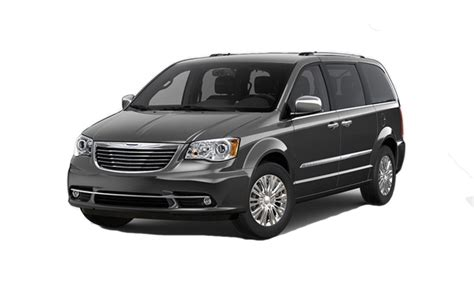 Lease A Chrysler Town And Country by Chrysler Town Country Lowest Lease Rates Marquis Auto