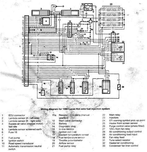 Chimaera Newbie Does Wiring Diagram Exist Page