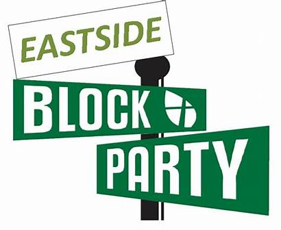 Block Party Eastside Neighborhood Sat Covington East