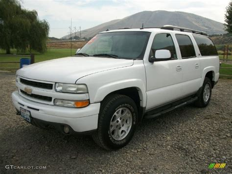 service and repair manuals 2003 chevrolet suburban 1500 free book repair manuals 2003 chevy tahoe maintenance manual download congeh