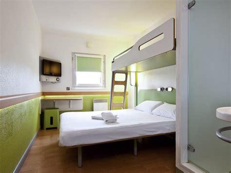 description chambre hotel h 244 tel ibis budget lisieux tourisme calvados