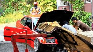 Bmw Royal Sa : bmw e36 coupe m3 youtube ~ Gottalentnigeria.com Avis de Voitures