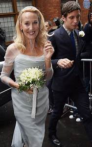 'Fourth time lucky': Rupert Murdoch's marriage to Jerry ...