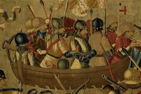 pastrana tapestries travel   united states