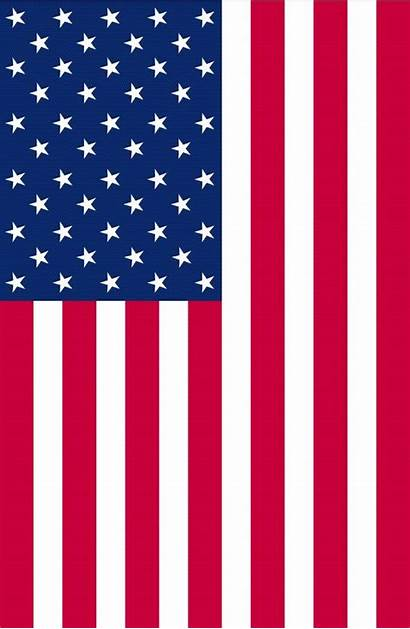 Flag Vector Clipart Flat Graphic Clipground Draw
