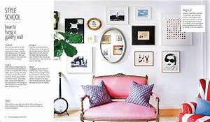 Domino Your Guide To A Stylish Home Domino Books