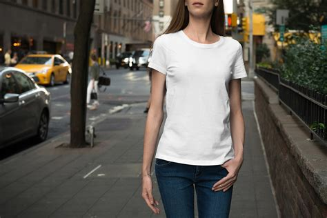 T Shirt Mockup Buy Shirt Mockup 52