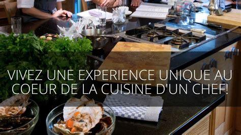 cours de cuisine gard plumail cours de cuisine cours de cuisine à