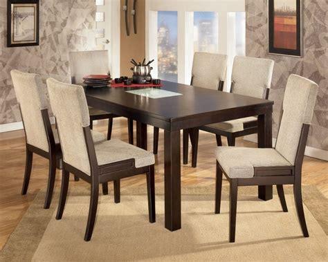 Dining Room. 2017 Favorite Ashley Furniture Dining Room