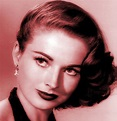 Coleen Gray Actress: From Red River to Good Girls in Films ...