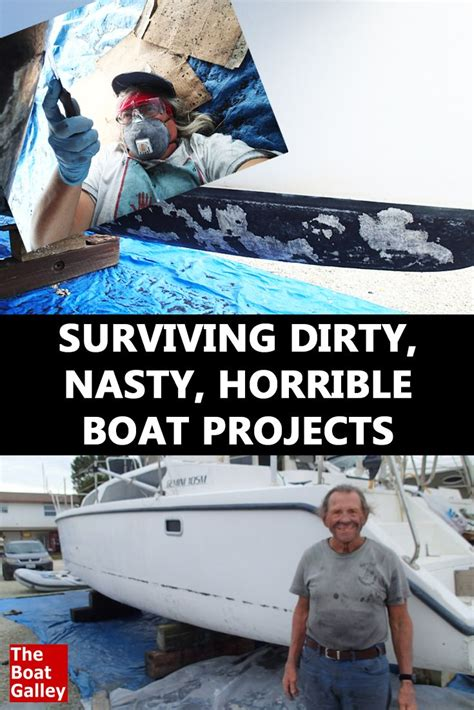 Boat Restoration Tips by 40 Best Boat Care Cleaning And Detailing Images On