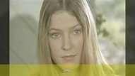 Debra Berger - Children - YouTube