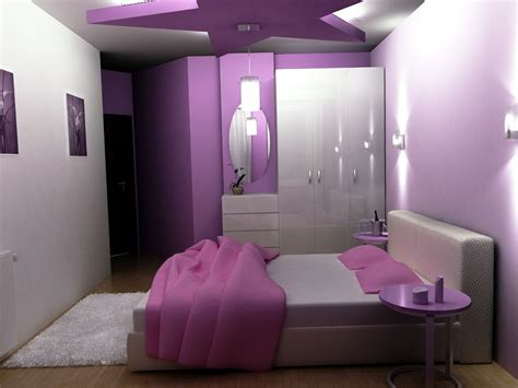 pictures of loft beds p bedroom ideas for adults and small