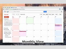 7 Incredible Chrome Extensions to Improve Google Calendar