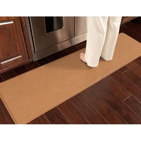 corner sink floor mat kitchen sink rug mat roselawnlutheran