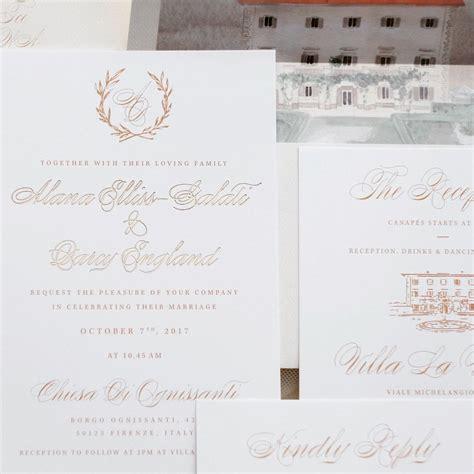 likes  comments paperico invitation studio