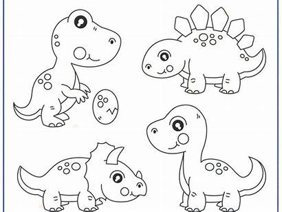 Dinosaur Coloring Printable Dinosaurs Preschool Printables Toddlers