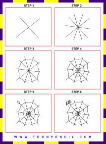 How to Draw Step by Step for Kids