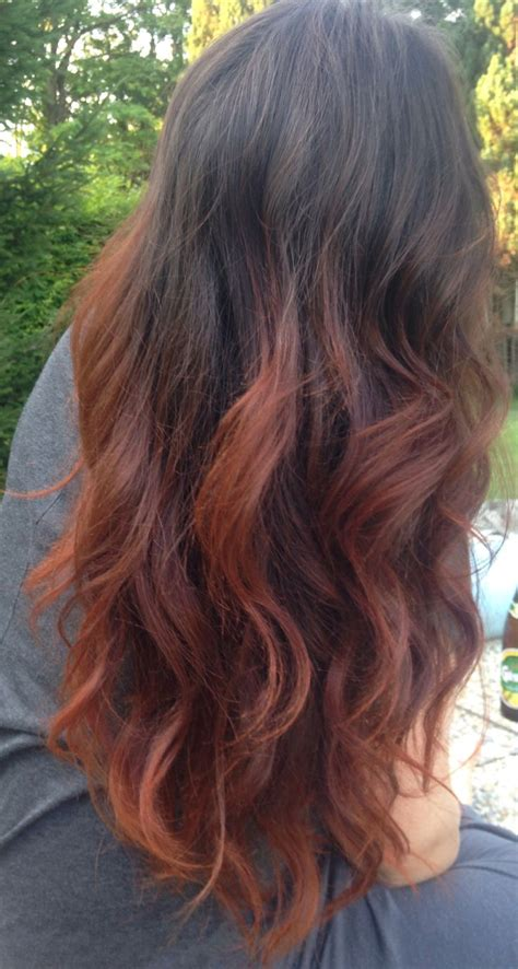 1000 Ideas About Dip Dye Hair On Pinterest Dip Dyed