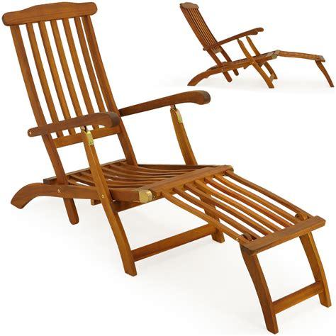 chaise transat transat transat de jardin chaise longue chaise chaise de