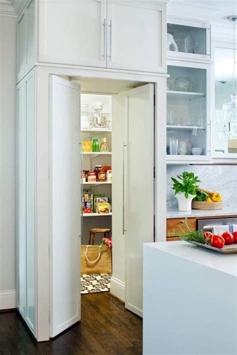 storage solutions for small kitchens creative storage solutions for small kitchens interior 8383