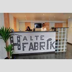 Hotel Alte Fabrik In Mettmann  Hotel De