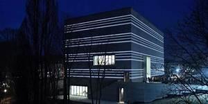 öffnungszeiten Bauhaus Karlsruhe : bauhaus museum in weimar verl ngert ffnungszeiten ~ A.2002-acura-tl-radio.info Haus und Dekorationen