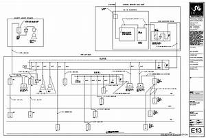 Electrical  U0026 Lighting Systems