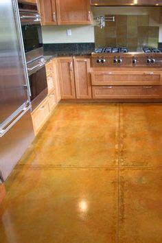 images  flooring   home  pinterest