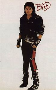 Index of /MJ-Pics/BAD